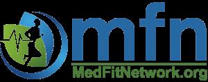 MFN-Logo-2018