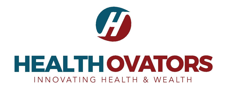 HEALTHOVATORS logo-page-001