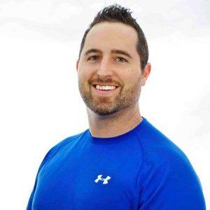 Scott Rawcliffe 2