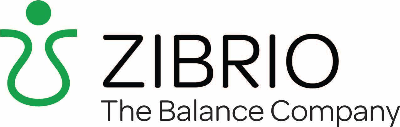 Zibrio white