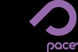 CP BLK-PUR logo + wordmark@3x