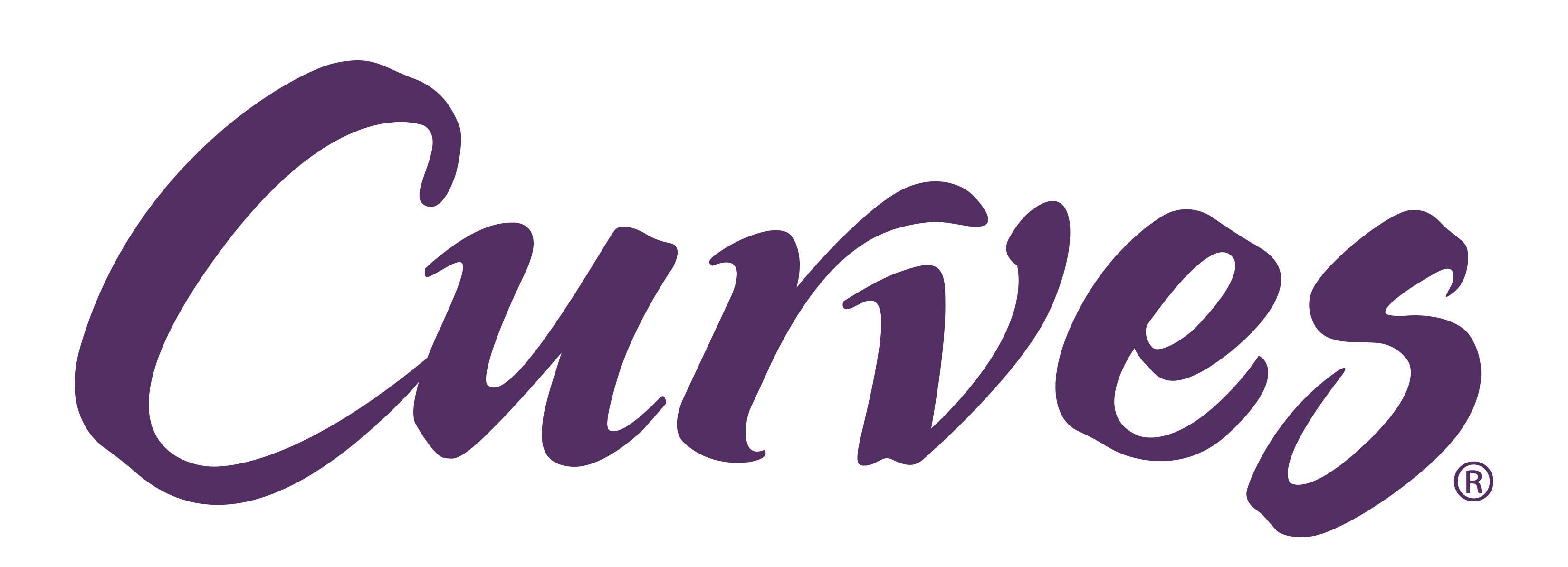 Curves_Logo_HR OFFICIAL