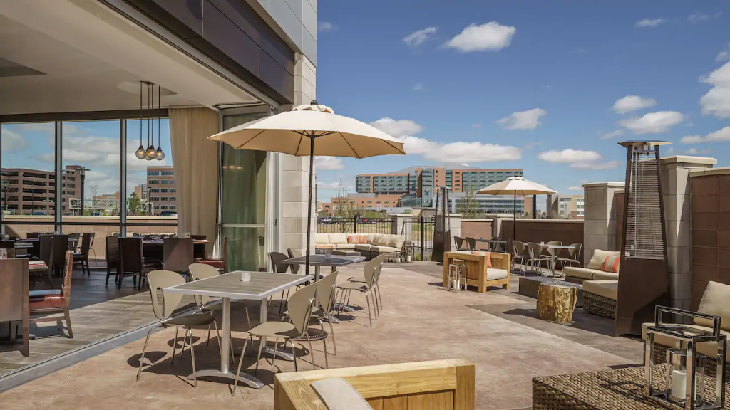 Hyatt-Regency-Aurora-Denver-Conference-Center-P028-Borealis-Patio.16x9