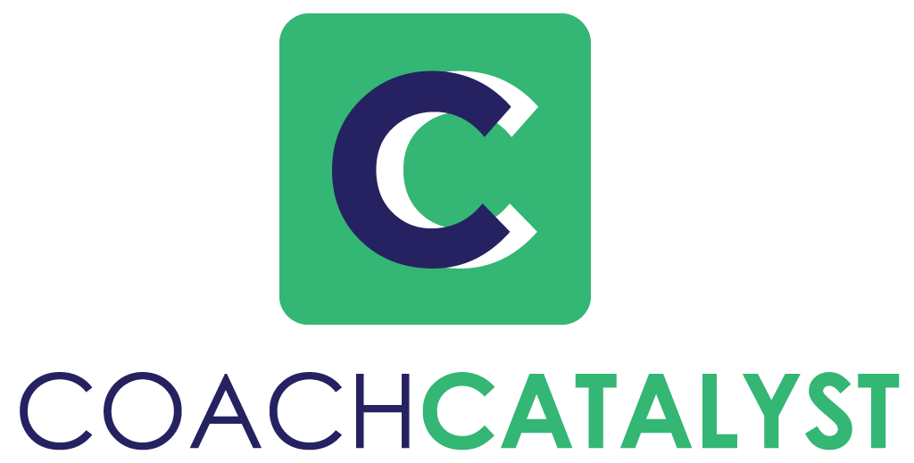 coachcatalyst