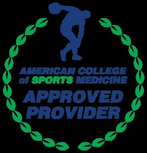 ACSM-approved-provider-oot2xivdldwylhc6u9cqi2nbkr5il05lz5cmd4danu