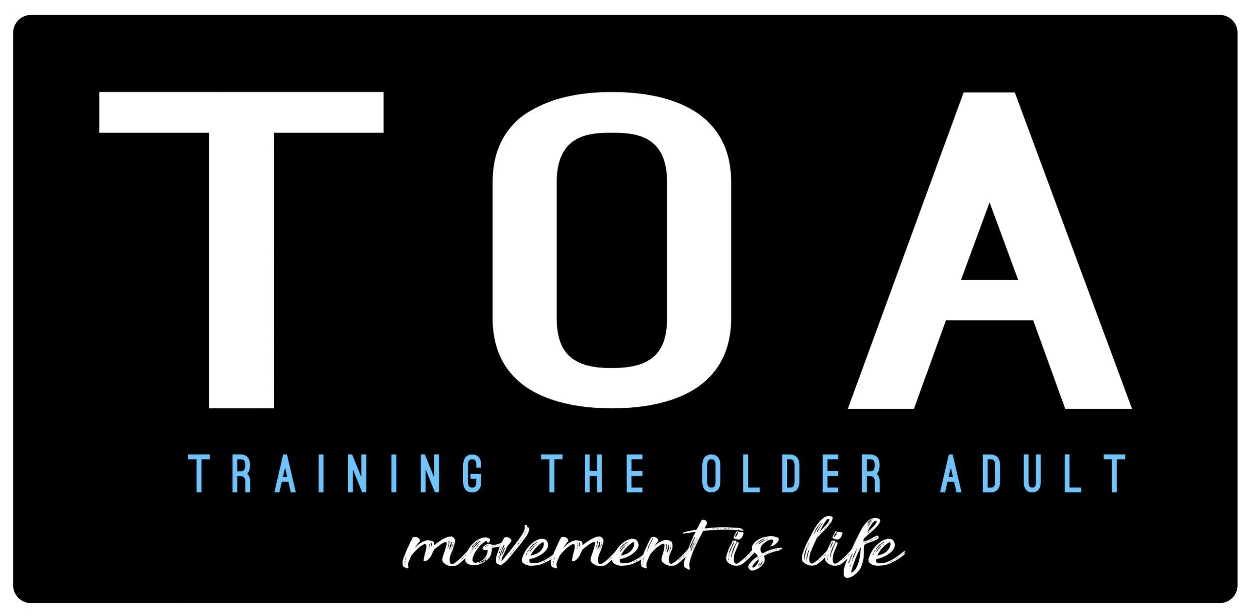 TOA - New Logo 3.6