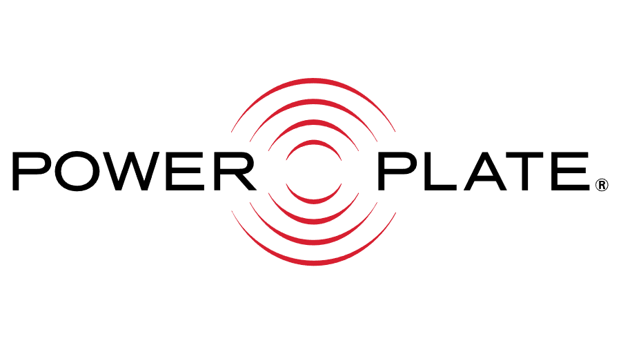 power-plate-vector-logo
