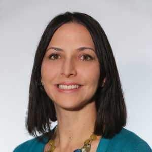 Erica Demarch