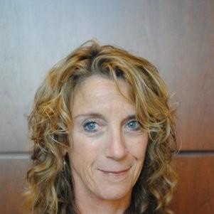 DeborahGlassford (1)