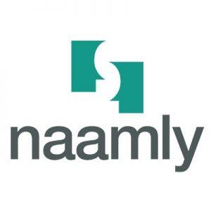 Naamly Logo