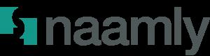 Naamly-Logo