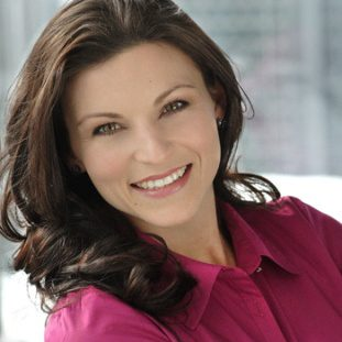 Lindsay Vastola